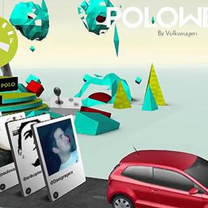 Volkswagen: #Polowers Twitter Campaign | L'actu du digital : campagnes et dispositifs web | Scoop.it