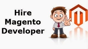 Top Most Reasons to Hire Professional and Experienced Magento Developers ~ TechnoScore | Development & Conversion Services | Scoop.it