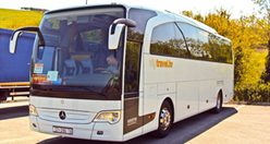 Puerto Plata POP Airport Shuttle Service | Travel Tips | Scoop.it