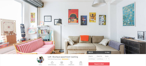 How much will it cost to build a vacation rental like airbnb using a readymade script? Read on.   Wordpress, Magento & Joomla Plugins Download   Scoop.it