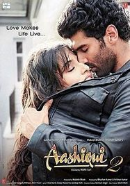 Aashiqui 2 Full Movie DVDRIP Free Download ~ Movies Songs And Much More Free Entertainment | Entertainment | Scoop.it