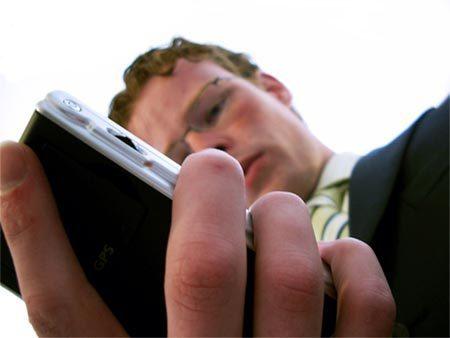 Le Wi-Fi est-il cancérigène ? | Toxique, soyons vigilant ! | Scoop.it