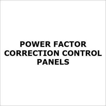 power factor correction ireland | Power Factor Correction Ireland - Electricity Saver Ireland | Cheratocono Difetti di vista chirurgia laser e non | Scoop.it