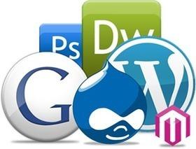 Web Development Services In India,Website Development India   Web Development Company In India   Scoop.it