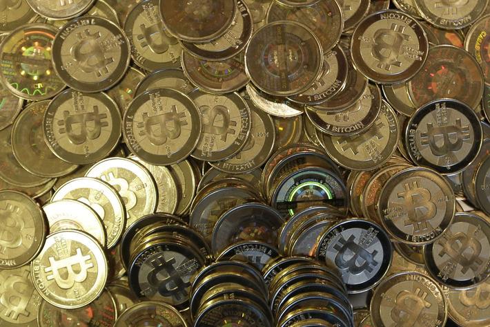 Dear John: Once again — Bitcoin is a joke - New York Post   money money money   Scoop.it