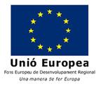 Generalitat: Benvinguda | EDUCACION FORMACION PROFESIONAL | Scoop.it