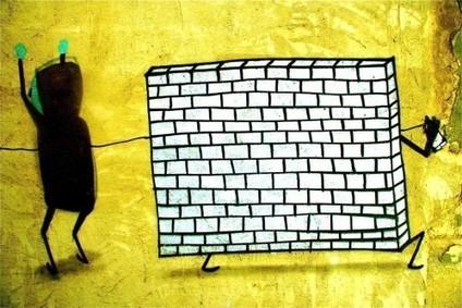 La marginalidad de la crisis ecológica en la izquierda española | Saber mas en tecnología, compartir es la via | Scoop.it