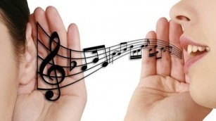 5 Reasons Why Music is a Great Learning Tool | bini2bini | Scoop.it