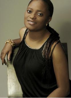 The K-walk 2011 : l'excellence de la mode africaine à Douala | Mode été 2013 | Scoop.it