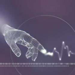 Dossier Santé : La e-santé : l'innovation au service des patients | Télé radio et internet | entrepatients.net | De la E santé...à la E pharmacie..y a qu'un pas (en fait plusieurs)... | Scoop.it