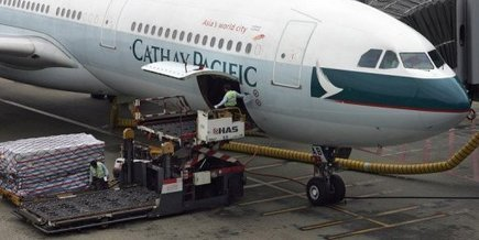TV5MONDE : actualites : Airbus décroche un contrat de 4,2 milliards de dollars avec Cathay Pacific | Tout est relatant | Scoop.it