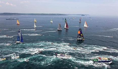 Host Cities Bid Process for The Transat 2016 will open in January ... | OSTAR | Scoop.it