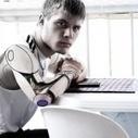 Deze 72 innovaties bepalen onze toekomst; wen er maar aan | Futurewaves | Scoop.it