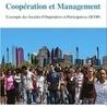 La gouvernance des entreprises démocratiques