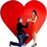 LOST LOVE SPELLS CASTERS +27721927029   profamisi:lost love spells casters+27721027029   Scoop.it