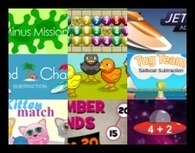 Welcome to Math Playground | math | Scoop.it