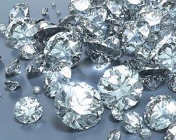 en Israel la Semana Internacional del Diamante | Noticias de Joyería | Scoop.it