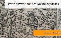 Sandrine Baud : Métamorphoses numériques du français en collège | Narration transmedia et Education | Scoop.it