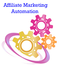 Automated Affiliate Marketing Tools You Must Have   Best Practices For Email Marketing And Affiliate Marketing   Scoop.it