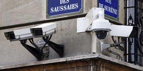 Le business de la sécurité privée atteint des sommets | Renseignements Stratégiques, Investigations & Intelligence Economique | Scoop.it