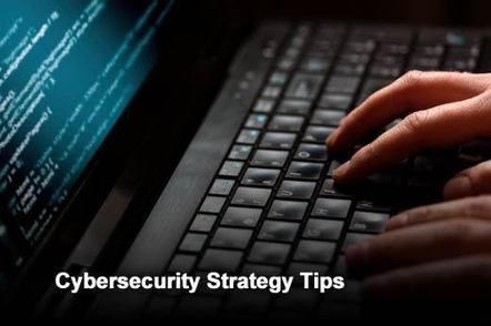 Cybersecurity 101: Protecting Your Organization in 10 Steps | Cybersecurity and Technology | Scoop.it