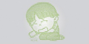Animated ASCII art gallery 2 | ASCII Art | Scoop.it