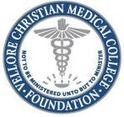 Christian Medical College CMC VELLORE National level Entrance Examination | Jobs in India | Scoop.it