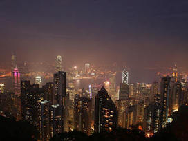 Hong Kong New Years Eve 2017 Parties, Fireworks, Events, Hotels | New Years Eve 2017 Fireworks Streaming, Parties, Events, Hotels, TV Live Coverage | Scoop.it