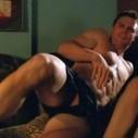 Stephen Amell hot: il boxer si sposta… | Attori Nudi | Scoop.it