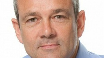 BBC Names Paul Dempsey Interim CEO of BBC Worldwide | TV Trends | Scoop.it
