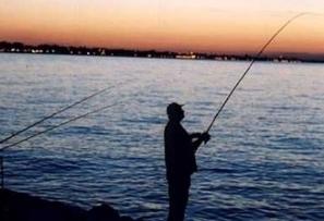 La pesca sportiva, una lotta ad armi pari | Pescare e la Pesca Sportiva | Scoop.it