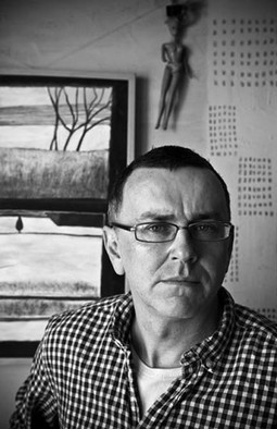 July Poem of the Month — Justin Quinn | The Irish Literary Times | Scoop.it