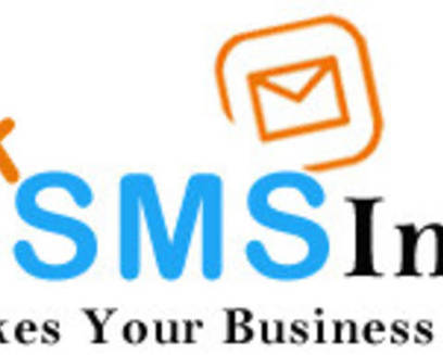 Bulk SMS India Announces Offering Effective SMS Marketing Programs for Business Promotion | bulk sms india | Scoop.it