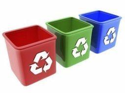 Imágenes para el día mundial del medio ambiente,reciclaje y ...   ciencias del mundo contemporaneo   Scoop.it