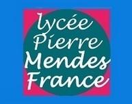 LGT Pierre Mendes France - La Roche-sur-Yon - | Le Lycée PMF de la Roche sur Yon sur le web | Scoop.it