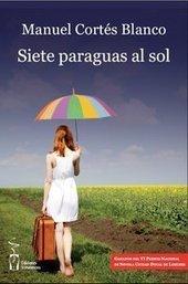 Siete paraguas al sol. M, CortésBlanco. | Teatro en la escuela | Scoop.it