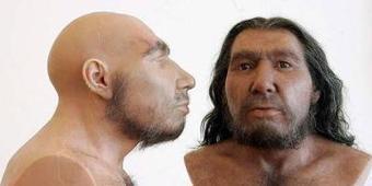 Confirman la existencia de una nueva especie humana, 'hermana' de los neandertales | Enseñar Geografía e Historia en Secundaria | Scoop.it