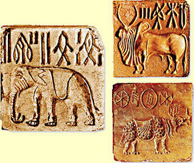Ancient History: Indus Valley Civilisation | Ancient History- New Horizons | Scoop.it