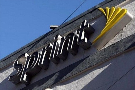 Sprint announces FM radio and Entertain Me app bundle for future smartphones | RadiopassioniNews | Scoop.it
