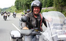 Charley Boorman's BMW R1200 GS Adventure Stolen – and ... | Adventure Bike Explorer | Scoop.it