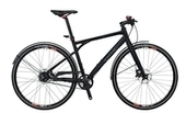 BMC Racing Team: BMC Racing Team Receives New Belt Drive Lifestyle Bikes | Urban Bikes | Scoop.it