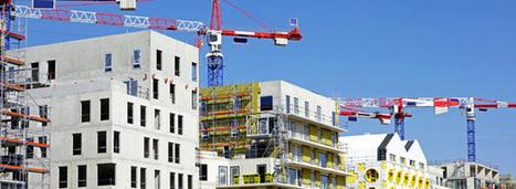 La ministre du logement simplifie les règles de construction | Conseil construction de maison | Scoop.it