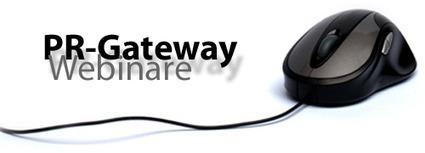 kostenloses Webinar: Online-PR und Social Media | Bessere Honorare erzielen | Scoop.it