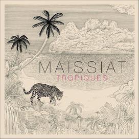 Le cœur Maissiat | Perles de Soi - Relaxation ♥ Détente ♥ | Scoop.it