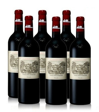 Tesco to sell Lafite | Wine in the World | Scoop.it