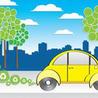 Ethical Consumption and Public Sustainable Procurement