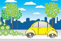 Cidades criam ações para transporte sustentável | Ethical Consumption and Public Sustainable Procurement | Scoop.it