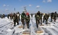 US sailors prepare for fresh legal challenge over Fukushima radiation | Sustain Our Earth | Scoop.it