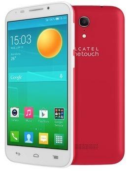 Alcatel OneTouch : jusqu'à 30 euros offerts sur 4 smartphones - ITRnews.com | ALCATEL ONE TOUCH vu par le web | Scoop.it