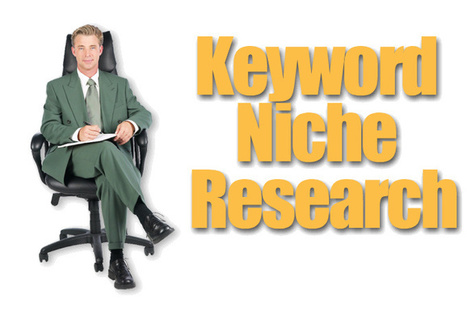 I will give detailed SEO  keyword research in your niche for $5 on www.fiverr.com | Home | Scoop.it